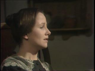 Джейн Эйр BBC 1983 9 серия.avi