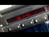 Установка USB-MP3-AUX адаптер на BMW E46 / данный девайс можно купить на www.usbauto.ru