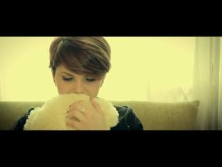 Новый Союз - Ты Моё Сердце( самый красивый клип 2014 года)