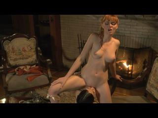 This aint dracula xxx порно фильм онлайн
