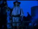 KINOKRAD =24VKINO=1 серия Тайна королевы Анны или мушкетеры 30 лет спустя 1993