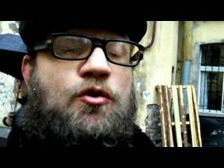 ТОВАРИЩ АЛЬБЕРТ клуб ТАМТАМ-2012