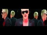 T-Killah feat. Виктория Дайнеко - Мира Мало
