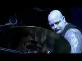 Dimmu Borgir - Blessings Upon the Throne of Tyranny (Live Wacken Open Air 2001)