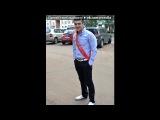 «Со стены друга» под музыку ♥♥Азербайджанская Любовь - - lezginka asss♥♥. Picrolla