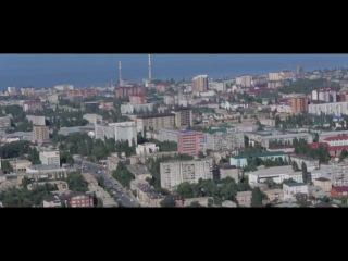 Словетский (Константа) - Борцуха [Рэп Revolution]