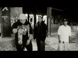 116 - Man Up Anthem ft. Lecrae, KB, Trip Lee, Tedashii, PRo, Andy Mineo, and Sho Baraka