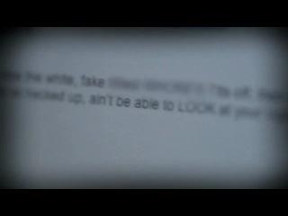 Discovery. Преследование: за вами кто-то следит / Stalked: Someone's Watching, Сезон 1, Серия 6 (2012) HDTVRip