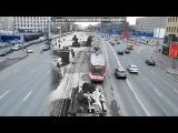 «День снятия блокады Ленинграда» под музыку День снятия Блокады Лени?6?