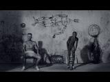 Die Antwoord - I Think Youre Freaky (I FINK U FREEKY)