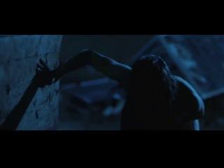 трейлер к фильму:Я плюю на ваши могилы 2