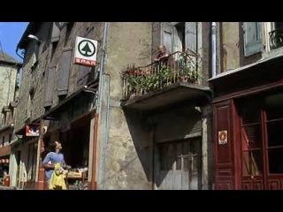 Betty Blue (1986) Free Movie Online