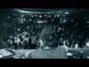 Raving Moscow Noize Suppressor