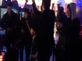 Ануар и Ко - Как мы помогали парню выиграть в танцы!