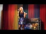 Светлана Тернова - ♫ Моя королева ♫