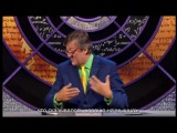 "G Series Episode 3 ""Games"" XL (rus sub) (Phill Jupitus, Sean Lock, Liza Tarbuck)"