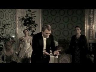 Монолог князя Мышкина о счастье (Ф.М. Достоевский; сериал