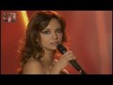 Светлана Светикова и Riccardo Fogli -
