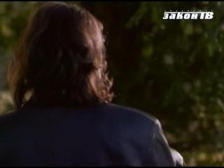 Женщина-комиссар - сезон 1 серия 9