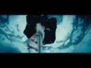 Параллельные миры / Upside Down ( 2012)