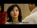 Bad Couple 5. Bölüm yeppudaa.com içindir