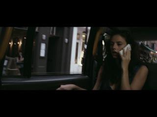 ROBBIE WILLIAMS (feat. Kaya Scodelario) - Candy