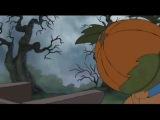 Halloween (Winnie-the-Pooh)