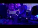 Kazantip 2012 @ Shakta - Lepton Head (Astrix Remix)