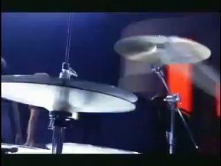 Marilyn Manson - mOBSCENE The Jonathan Ross Show (2003)