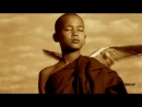 The Buddhist Monks — I Wanna Fly