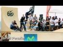 2010 Nike 6.0 BCN BMX Pro - Final Highlights