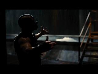 Отрывок из Темный рыцарь: Возрождение легенды / Бэтмен против Бейна / Ловушка