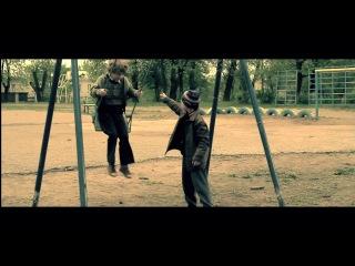 Короткометражка о советском детстве от ИКЕА. Очень хорошо!