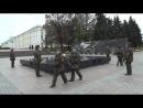 27,09,2012 мои косяки)
