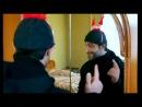 Даг Юмор™ фильм 2011-Русик возвращается(Dagestan)
