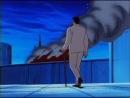 Железный Человек 1994 1 сезон 5 серия (