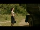 Райские яблочки Серия 11 из 12 - сериал- Россия 2008