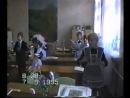 НАШ 1 - Б КЛАСС ШКОЛА № 17 ЧЕРВОНОПАРТИЗАНСК ( 1995 ГОД )
