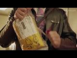 Хоббит Нежданное путешествие (промо-ролик) русский язык