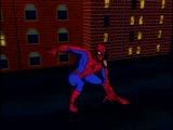 Человек-паук (1994) 2 сезон 09 серия