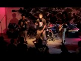 Shock Therapy |UnderGrind 2012| (Full Set)