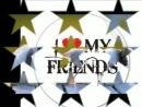про Настоящих и Верных друзей!