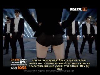BRIDGE TV MINI MIX 2012-2013.mpg
