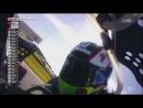 MotoGP 2012. Гран При Австралии. Гонка