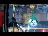 «МоРе 2012 года УрЗуФ» под музыку Xhang feat. TigaR - Ты не единственная… ты лишь одна из. Picrolla