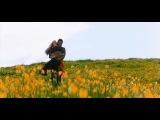 (Несколько слов о любви / Dhaai Akshar Prem Ke) - Hai Deewana Ye Ishq Mera