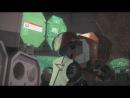 Трансформеры: Прайм  Transformers Prime 1 сезон 2 серия