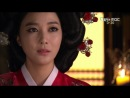 Доктор Джин  Путешествие во времени доктора Джина  Dak-teo-jin  Time Slip Dr. Jin [13 из 22] озвучка GREEN TEA