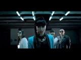 vidmo_org_Junior_Caldera_feat_Far_East_Movement_and_Natalia_Kills_-_Lights_Out_Go_Crazy__5509.0