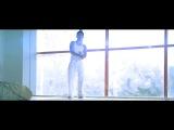 Shoxrux - Yoron ey HD 2012